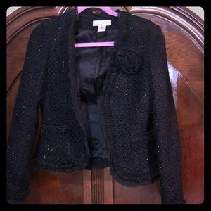 Very elegant Nine West Jacket ( 4 )